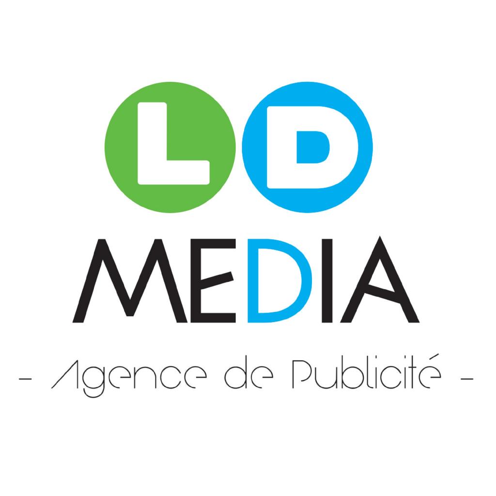 LD Media