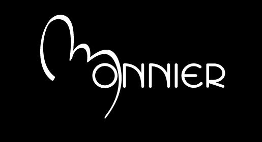 Logo Monnier