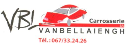 Vanbellaiengh