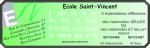 Saint-Vincent Pirmaire