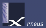 X Pneus